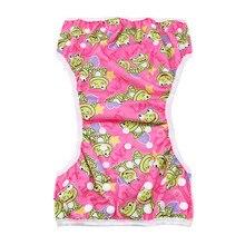 Детские купальные штаны; милый детский купальный костюм; брендовый купальный костюм для малышей; регулируемые купальные подгузники для малышей