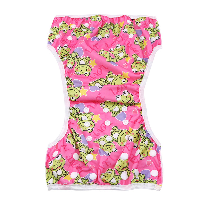 Baby Infant Swim Pants Baby Cute Swimsuit Brand Baby