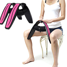 Plastic Body Instruments Lose Weight Thin Body Beautiful System Thin Leg Fitness Equipment – Rosy