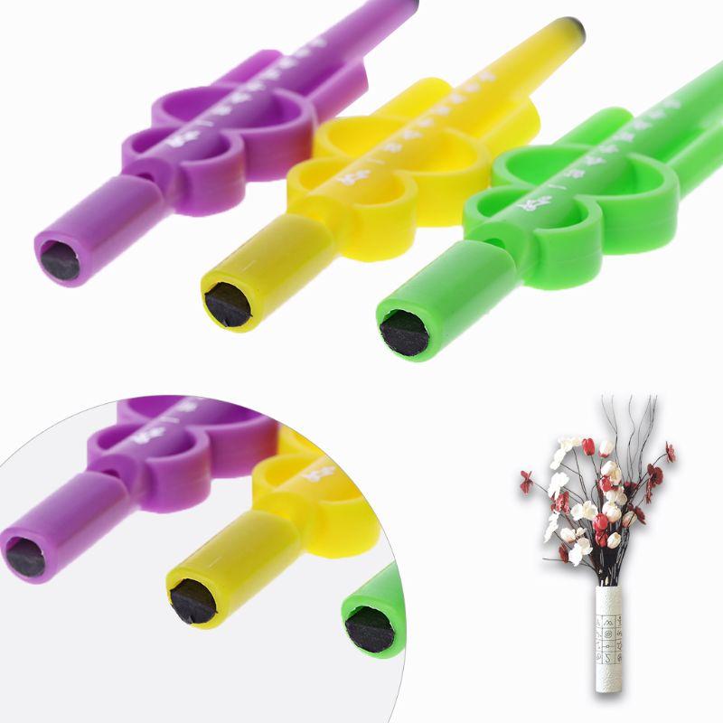 Funny Mini Plastic Birds Whistling Whistle Songs Musical Kids Children Toy
