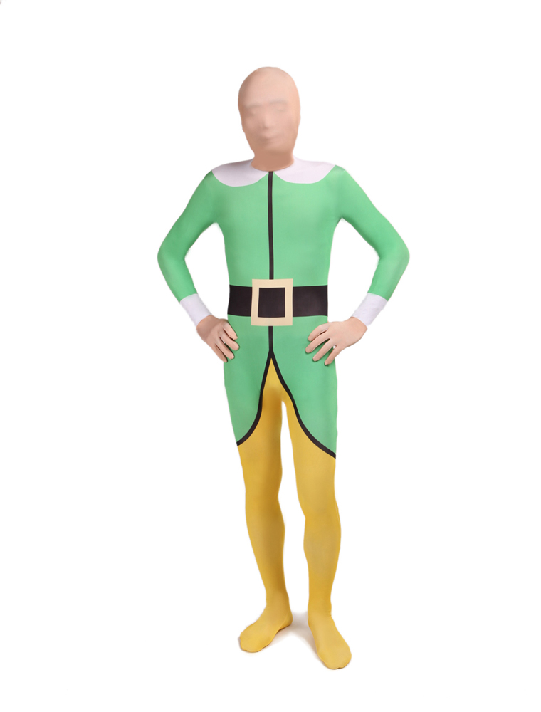 Online Get Cheap Morph Halloween Costume -Aliexpress.com | Alibaba ...