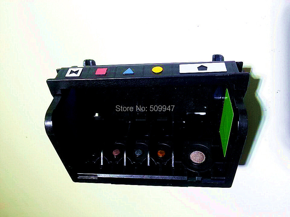 ФОТО brand 100% new printhead for HP 564 PhotoSmart C310a