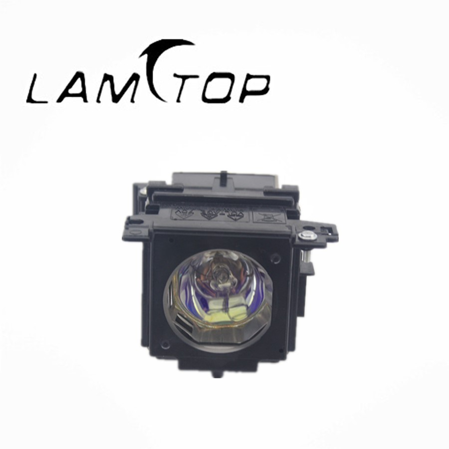 LAMTOP  compatible lamp with housing    DT00757   fit for  HX2075A lamtop long lifespan compatible lamp with housing np21lp for pa500x
