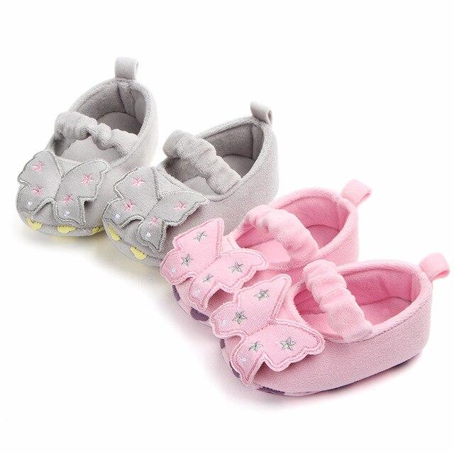 Zapatos niño recién nacido, bebé niñas Zapatos bebe lindo casual, mocasines princesa.