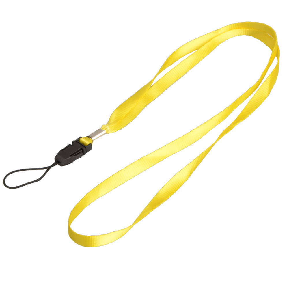 1 шт., ремешок для телефона на шею, для удостоверения личности, пропуска, значка, ключ для спортзала/держатель для мобильного телефона, USB, сделай сам, веревка, Лариат, ремешок