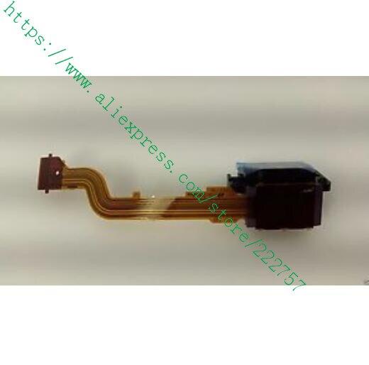 Repair Parts For Sony A65 A57 A58 SLT-A65 SLT-A57 SLT-A58 AF CCD Sensor Unit велосипед cube stereo 140 super hpc slt 29 2015 page 4