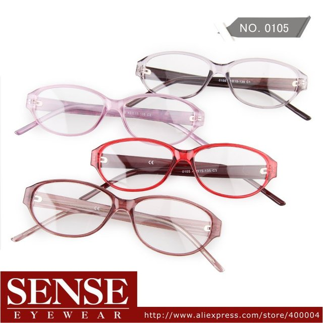 2012 Free Shipping High quality Brand Eyewear Optical Frame EyeglassesFrames