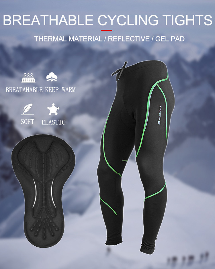 cycling clothing winter (7)