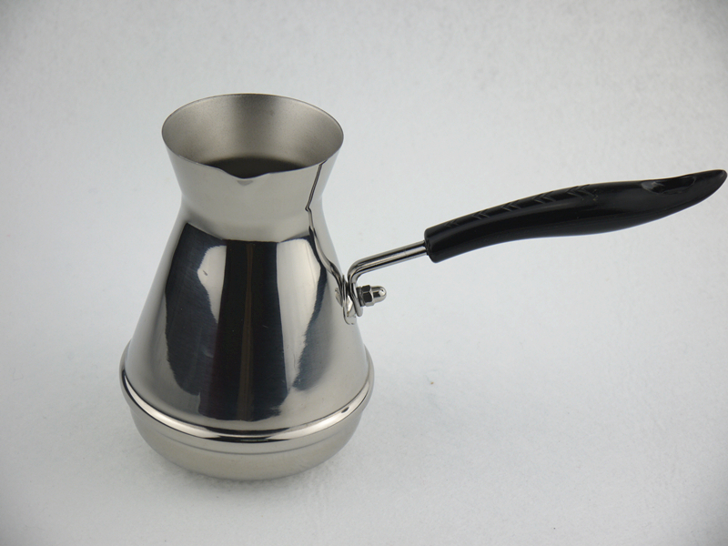 kitchen appliance ratings curtains country high quality stainless steel turkish coffee pot ibrik ...