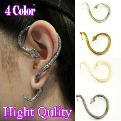 2014 Special Offer 4 Color Trendy Women Acrylic Ho...