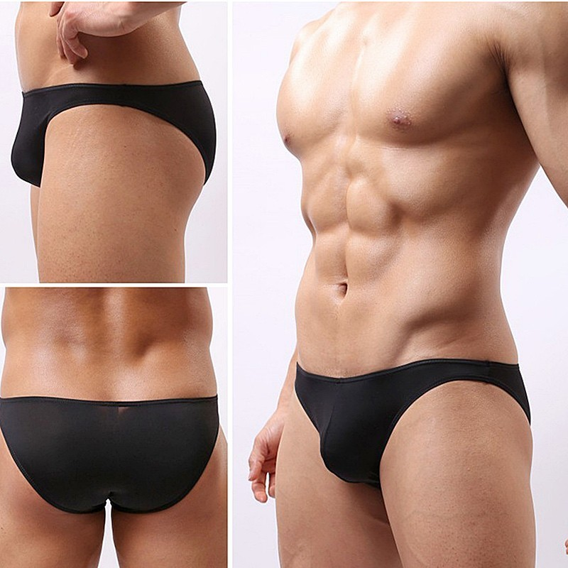 Men Underwear Mens Boxers Cuecas Shorts Sleepwear Boxer Homme Male Underpants