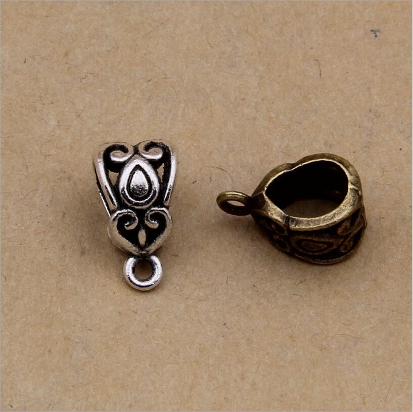 WYSIWYG 3 Pairs Drop Earrings Earrings for Girls Peace Olive 34mm with Earring Backs Stopper