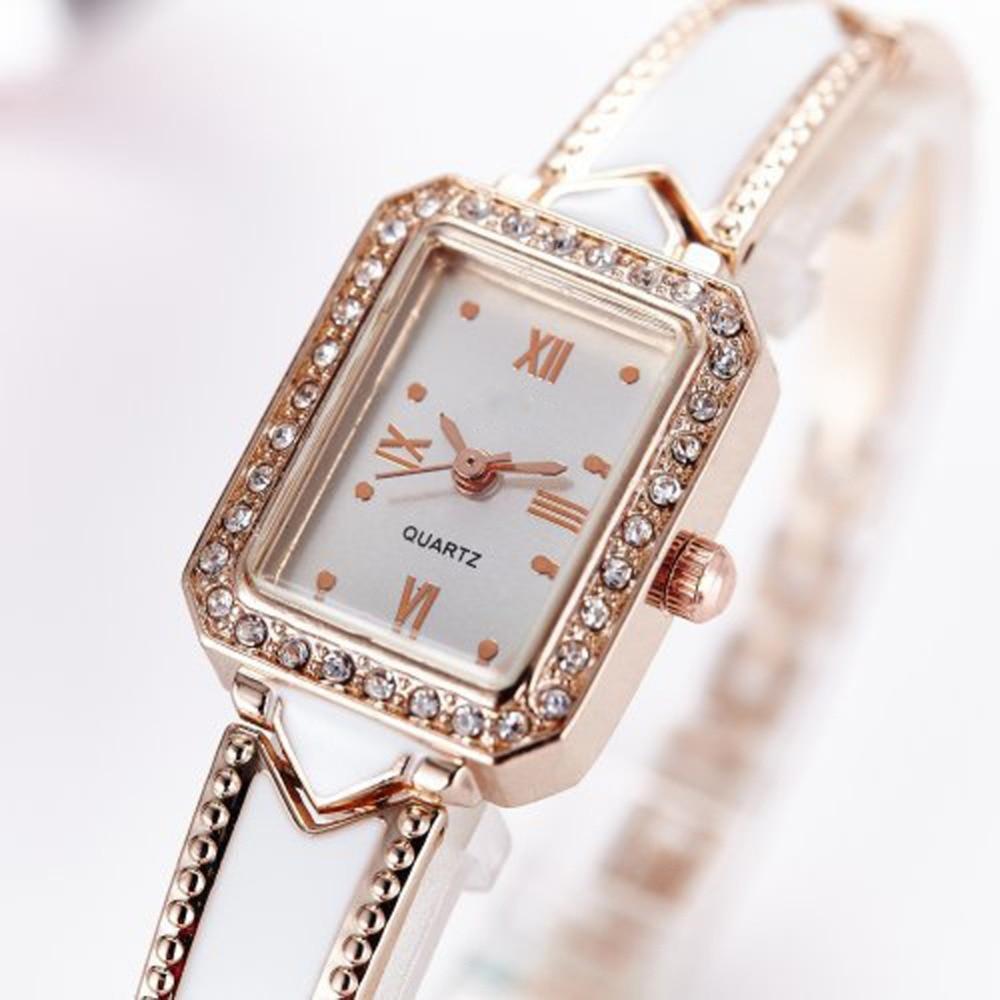 Ρολόγια πολυτελείας Ρολόγια θηλυκό - Γυναικεία ρολόγια - Φωτογραφία 4