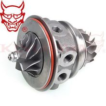 Turbo Cartridge CHRA SU*ARU WRX Forester TD04L-13T # 303-02102-015 turbo cartridge chra for subaru forester impreza 1997 58t ej20 ej205 2 0l 211hp td04l 49377 04300 14412 aa360 turbocharger