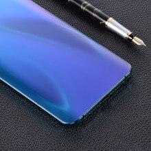 """Téléphones portables d'origine Android A5 Pro 4 grammes + 64GROM 6.3 """"WaterDrop 720*1520 13MP téléphones mobiles celulaires Smartphones déverrouillage du visage"""