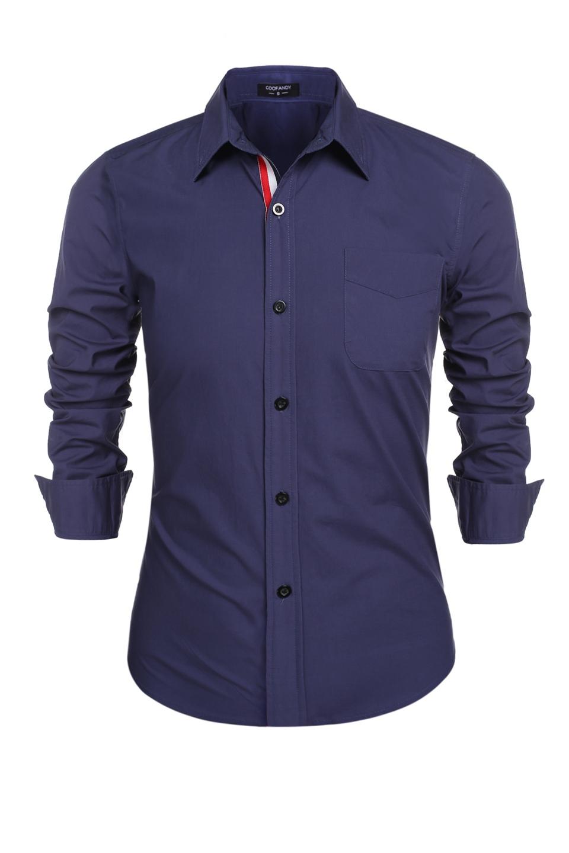 shirt (13)