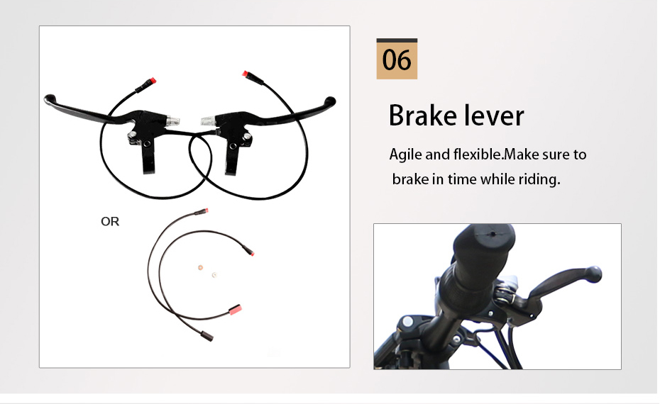 "HTB1x4 dbCzqK1RjSZFLq6An2XXaA - 48V Lithium Battery Electric Bike Kit 350w 500w Hub Motor Wheel for 26"" 700C  MTB Bike Road Bicycles E Bike Conversion Kit"