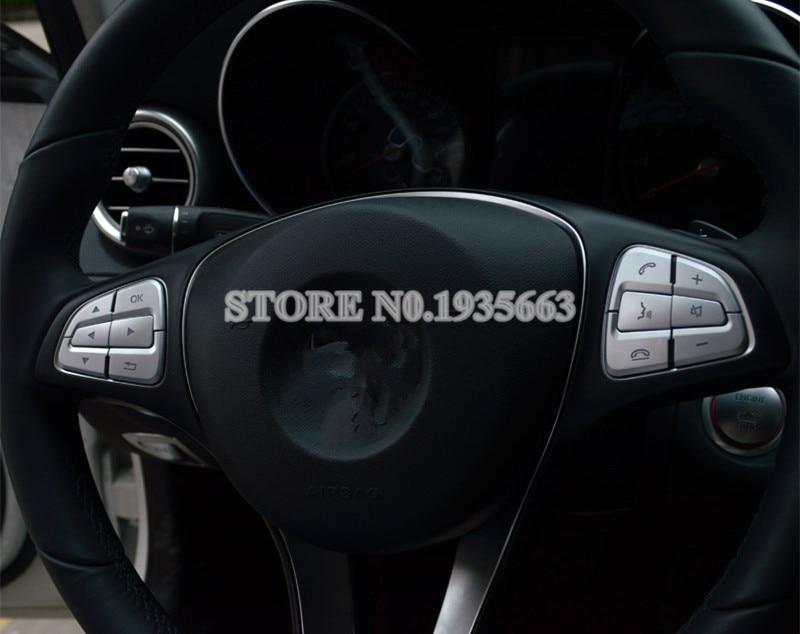 https://ae01.alicdn.com/kf/HTB1x4_qmGmgSKJjSspiq6xyJFXat/Voor-Benz-B-Klasse-W246-Interieur-Stuurwiel-Knop-Trim-Cover-2015-2017-12-stks.jpg