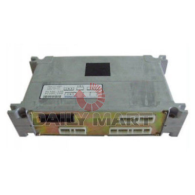 DHL/EMS Komatsu PC-6 PC100, 120,200,220,250 Pelle Contrôleur 7834-21-6002 Gouverneur