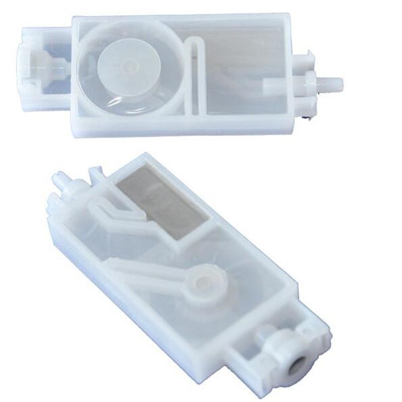 10pcs/lot ink filter dx5 print head damper compatible JV33 JV5 CJV30 for for Mimaki CJV30-60 / CJV30-100 / CJV30-130 / CJV30-160 big ink damper dx5 big filter damper for roland mouth mimaki dx4 sj1000 xc540 sj640 xj640 jv3 jv4 jv22 printer big mesh damper