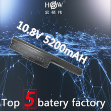 rechargeable battery for FMVNBP195 FPCBP274 S26391-F545-B100 S26391-F545-E100 S26391-F545-L100 bateria akku