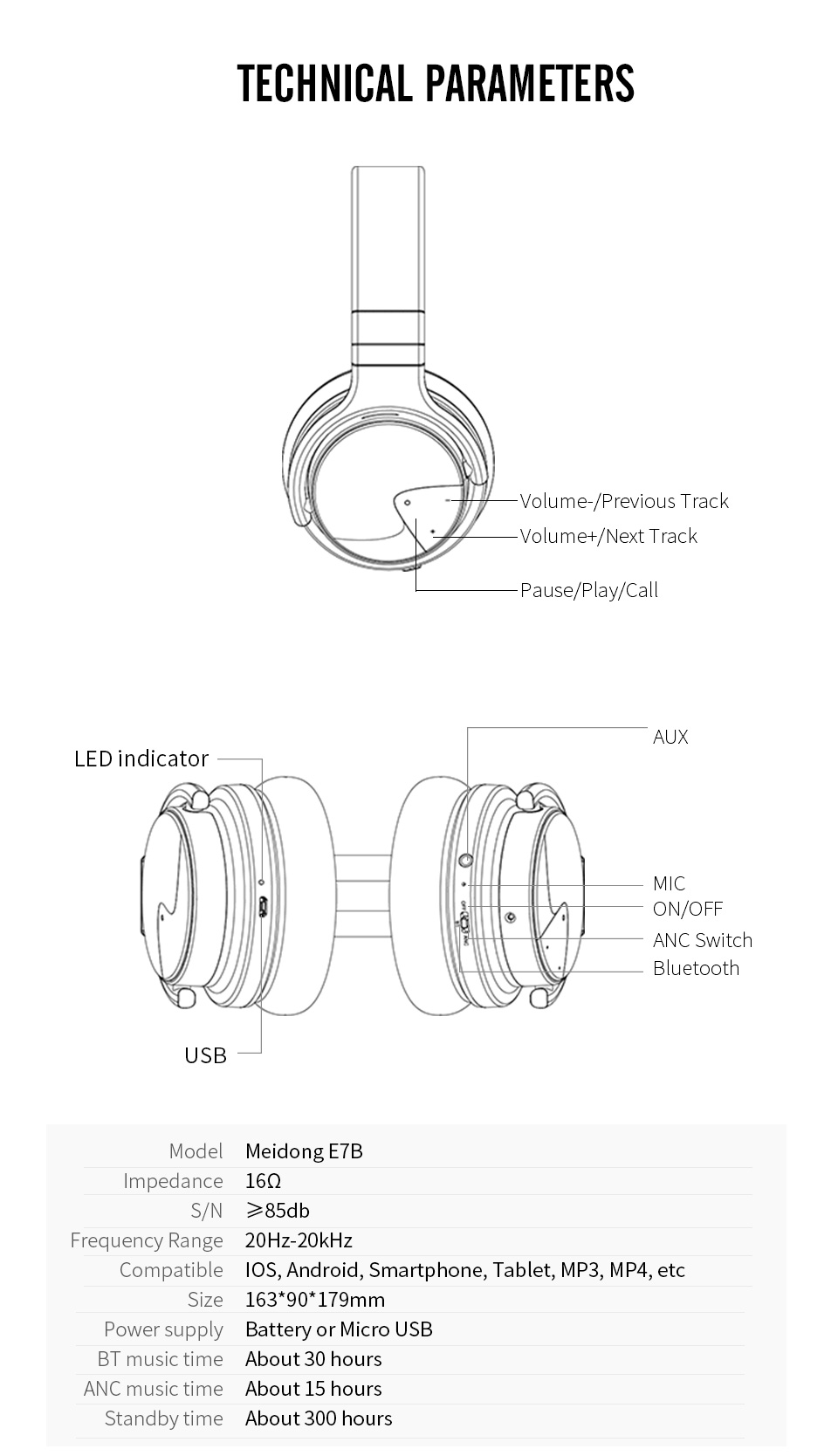 headphones (19)