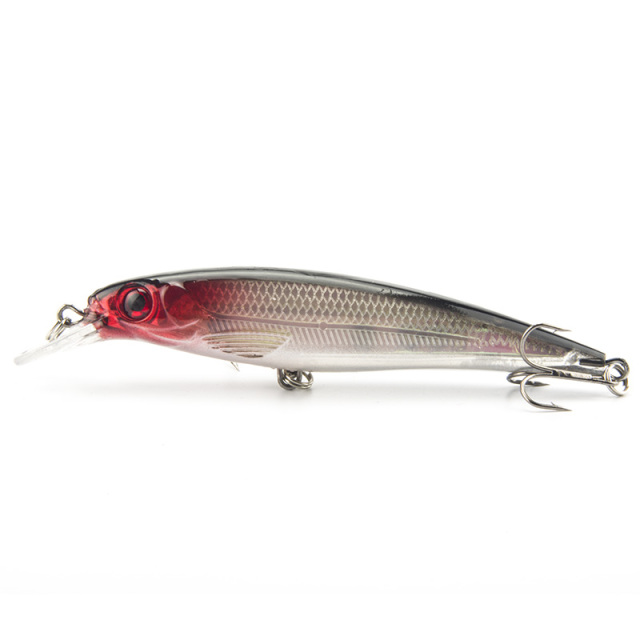 High Quality Fishing Lure