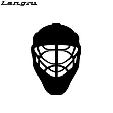 Online Get Cheap Car Ice Hockey Stickers Aliexpresscom