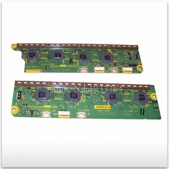 95% nieuwe Originele TH-P42G11C Buffer plaat TNPA4785 TNPA4784 gebruikt board