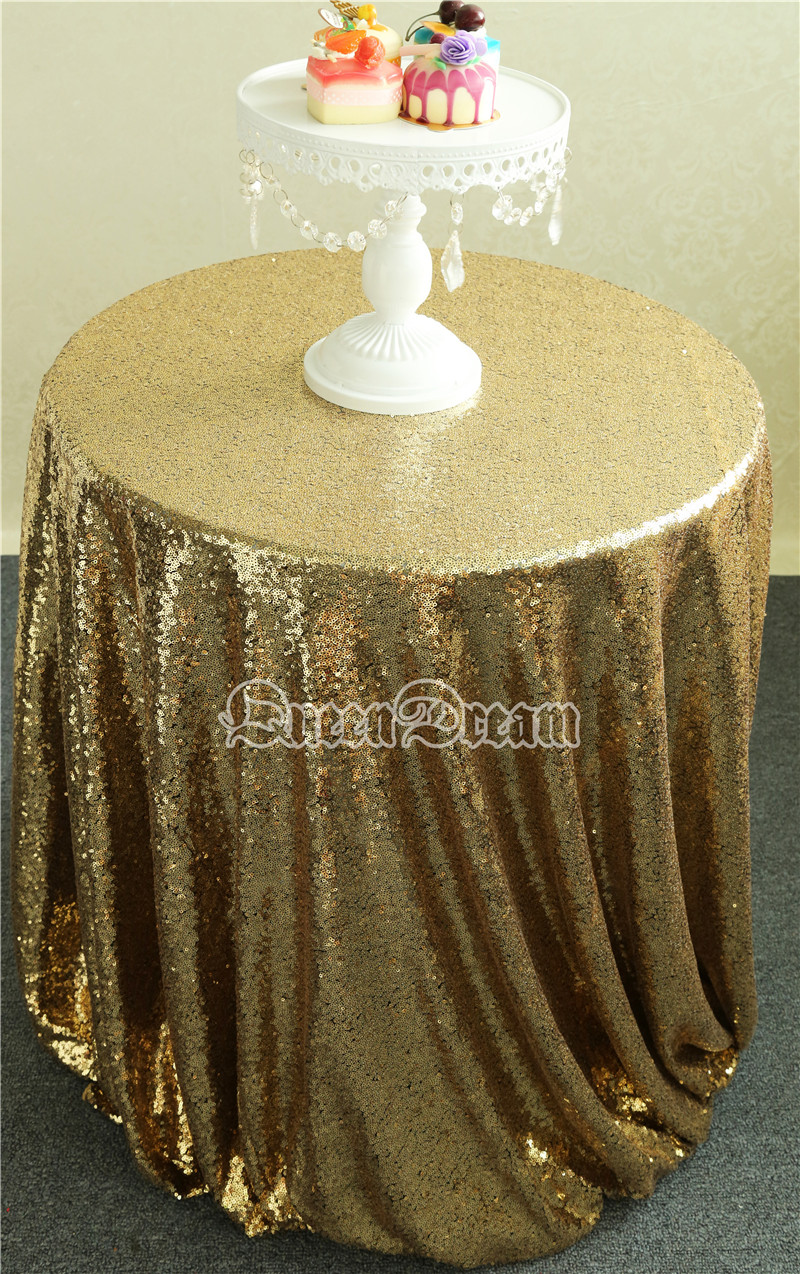 96 inch round tablecloth - 108 Round Black Gold Sequins Tablecloth Thanksgiving Tablecloth Chirstmas Tablecloth Shimmer Curtains