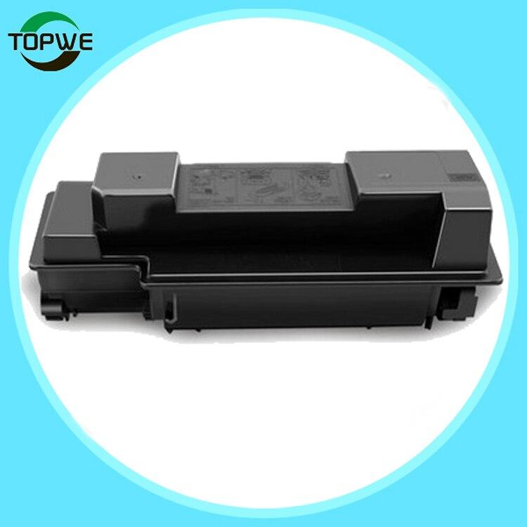 compatible toner cartridge TK353  for Kyocera FS-3040MFP 3140MFP 3920DN 3925DN printer new original kyocera 302lw93010 dv 350 e for fs 3920dn 3925dn 3040mfp 3140mfp