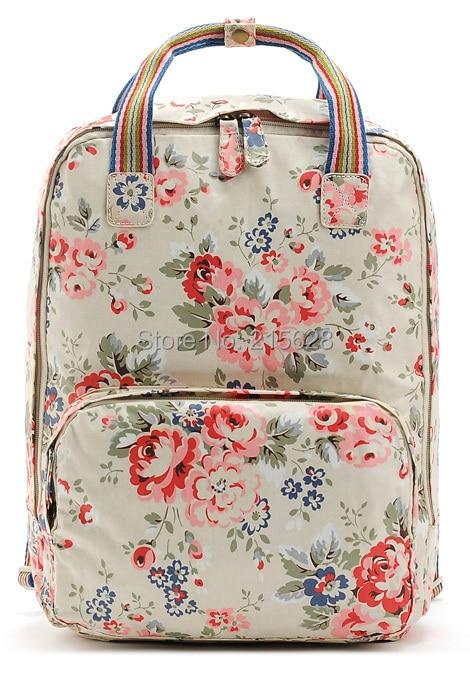 Girl Laptop Backpack | Os Backpacks