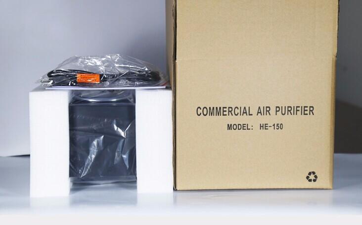 5.0G-portable-ozone-generator-air-purifier-02