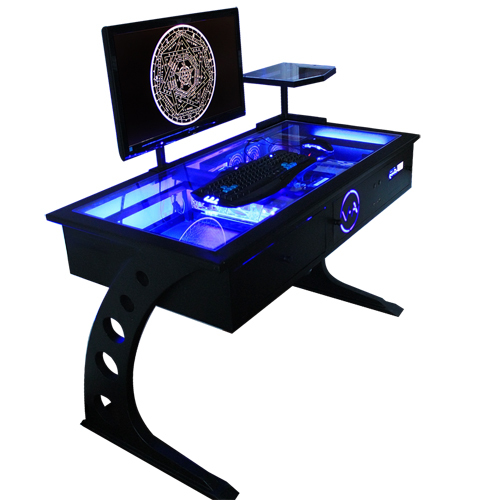 johnedgett case computers sick desks ideas computer on and config mod images pc best desk custom insanely pinterest