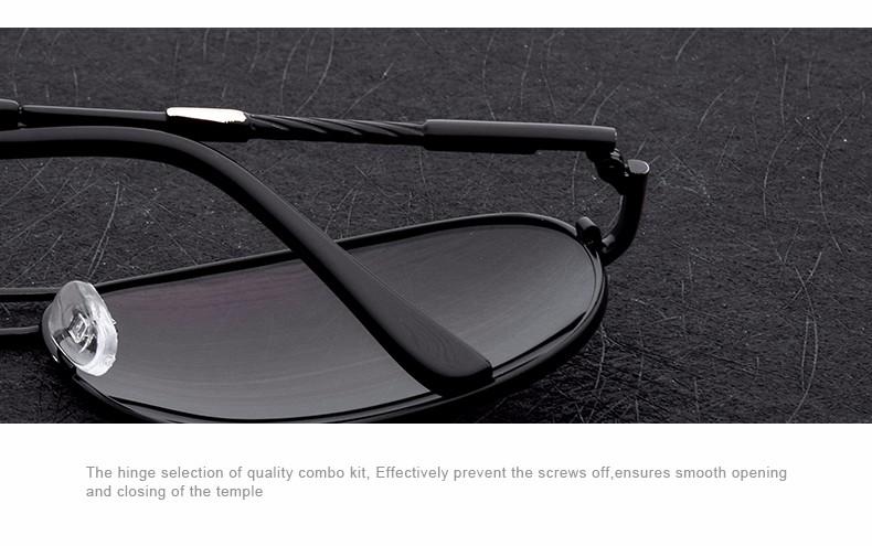 HEPIDEM-2017-New-Men\'s-Cool-Square-Polarized-Sunglasses-Men-Brand-Designer-Oversized-Sun-Glasses-Accessories-Gafas-Oculos-HXY020_22