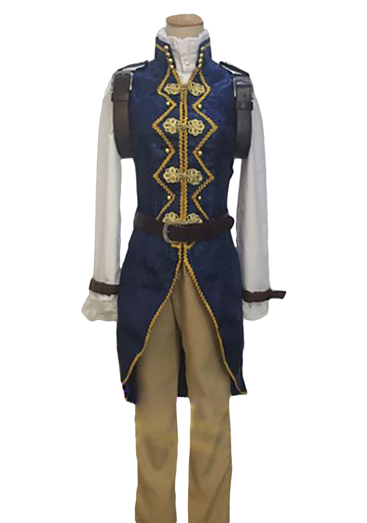 Anime Boku No Hero Academia Cosplay My Hero Academia Costume Todoroki Shoto Costume