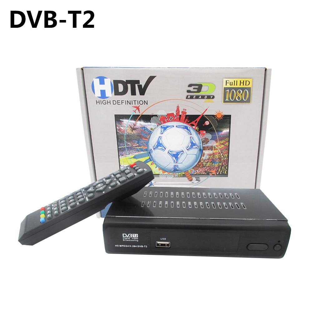 dvb t2 satellite receiver hd digital tv tuner receptor. Black Bedroom Furniture Sets. Home Design Ideas