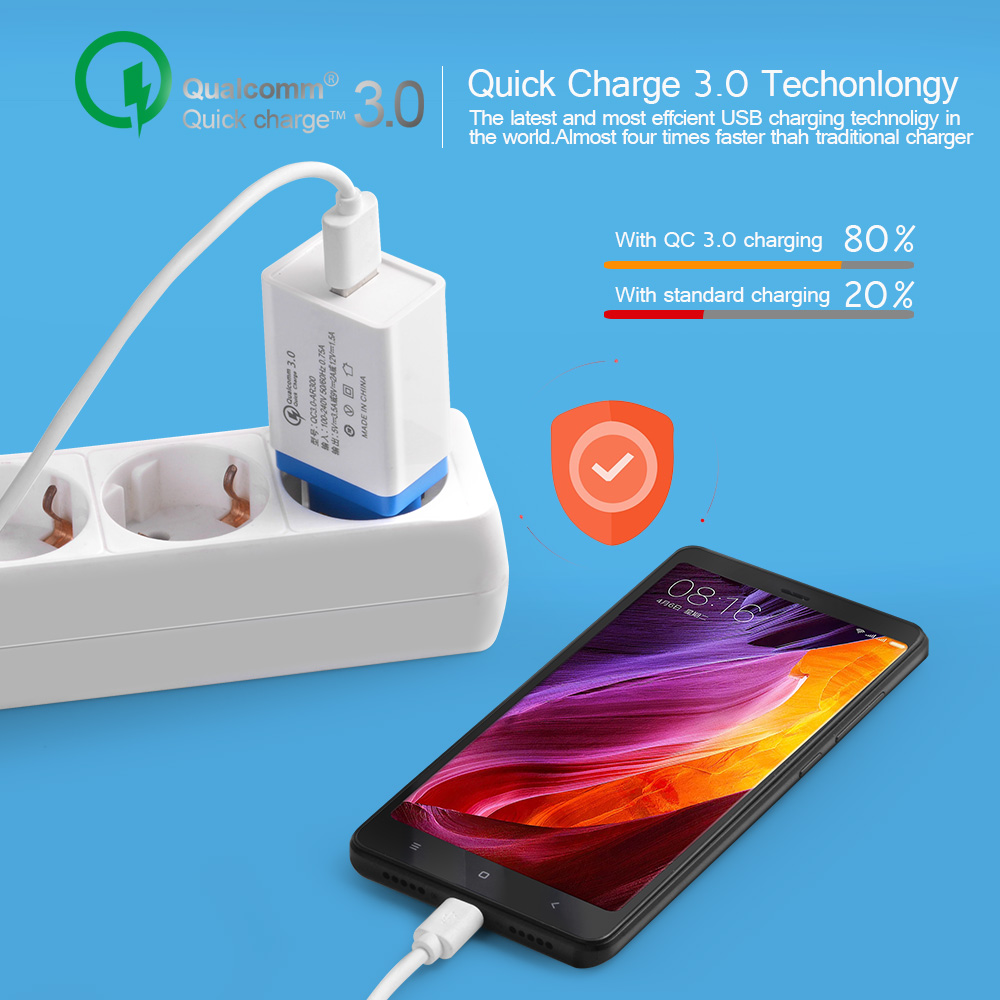 Twitch-Quick-Charge-3-0-USB.jpg