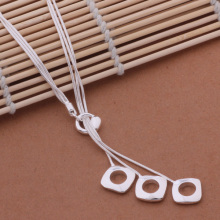 Fashion Elegant Ladies Necklace