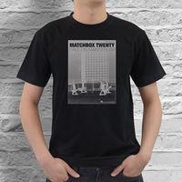 BC Rich Gitaren Icoon T-shirt Katoen Sml XL XXL XXXL Size S-3xl Leuke Tatoo Lover T-Shirt