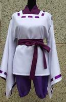 2016 Anime Axis Powers cosplay Hetalia cosplay Japan Honda Kiku Cosplay Japan Costume Any Size