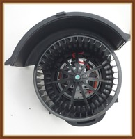 UK HAND DRIVE RHD BLOWER MOTOR FOR AUDI Q7 4L for VW AMAROK TOUAREG INTERIOR FOR PORSCHE CAYENNE 7L0820021N 7L0820021S