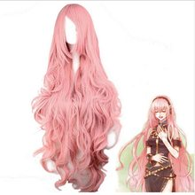 Anime Cosplay Luka Megurine Promotion Shop For Promotional Anime