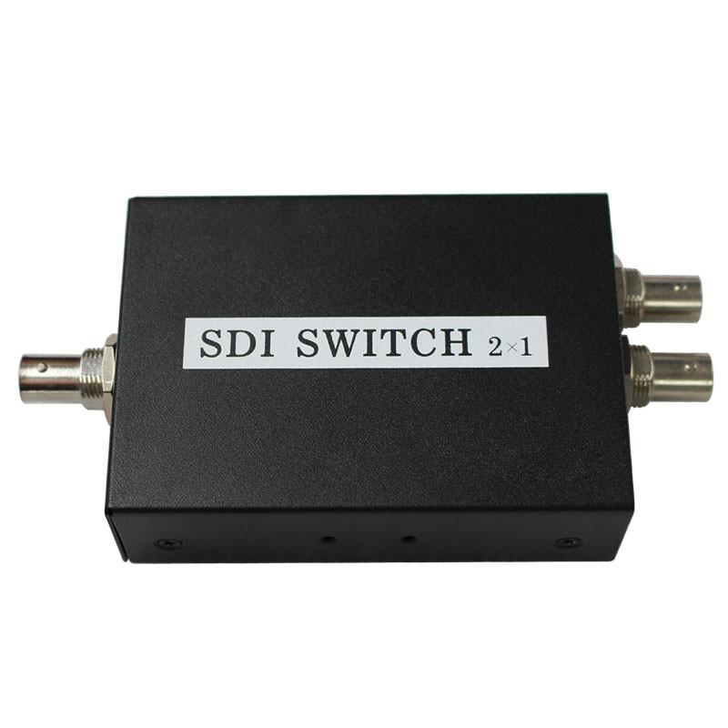 ZX-Q221W 1-800