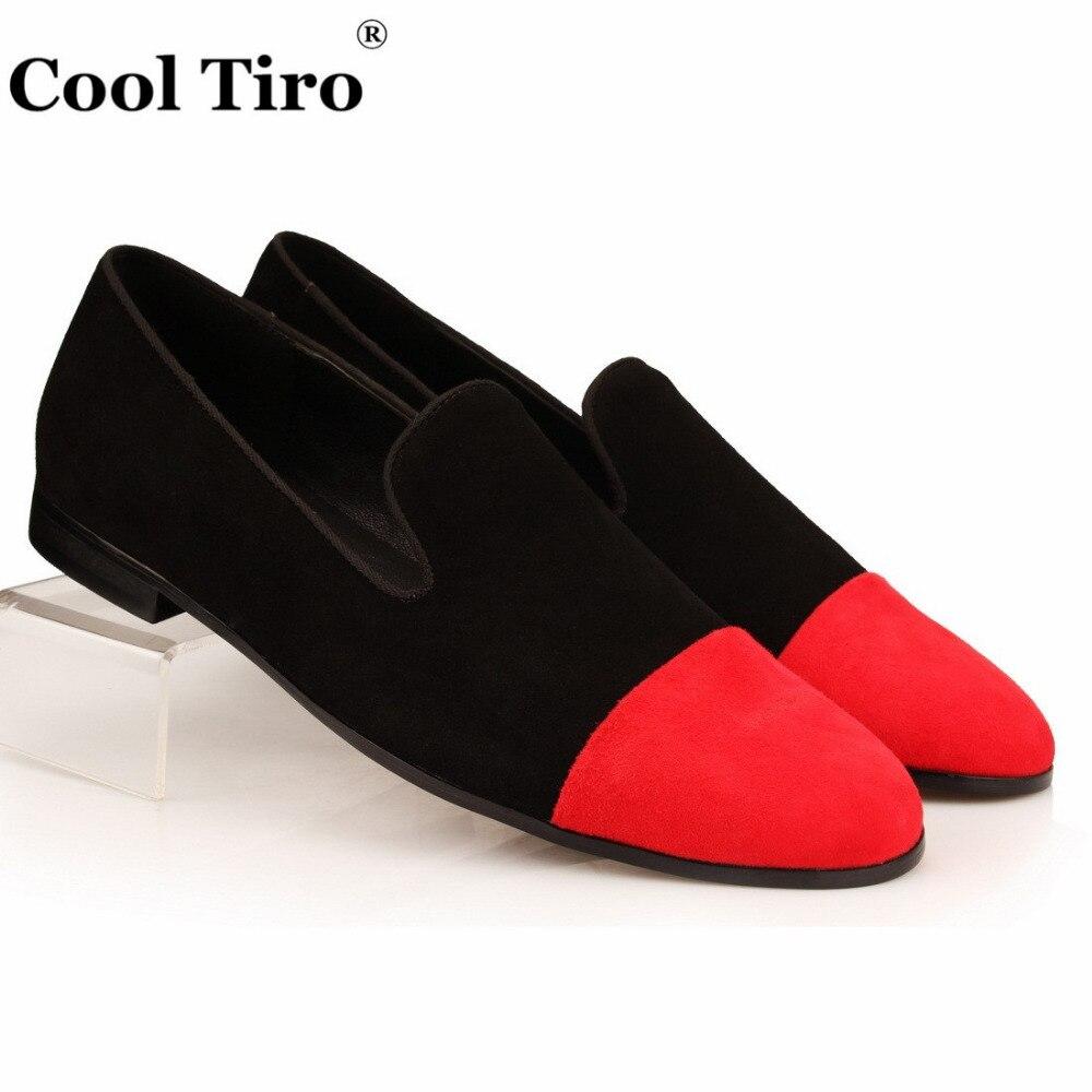Buy Cool Tiro Men Loafers Evening Smoking