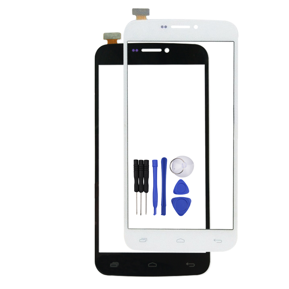 New for Ginzzu ST6030 6 inch Touch Screen Digitizer Glass Touch Panel Sensor Replacement
