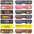 Parche de etiquetas de la Etiqueta Engomada completa de Vivienda Shell para nintendo G Juego B Boy A Console Avance 14 tipos de edición especial color