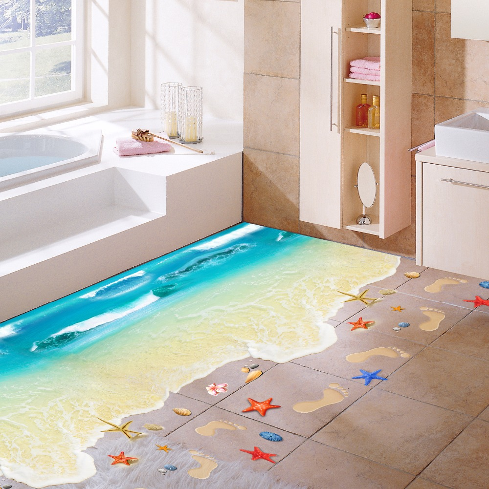 Popular beach house furniture buy cheap beach house for Flooring for child s bedroom