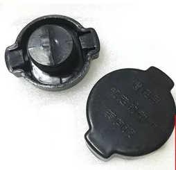 Stuurbekrachtiging Pomp Cap Hydraulische pomp cap rubber