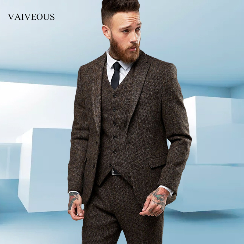 2b7281643a35a best top 10 modern suits for man list and get free shipping - 2biimajb